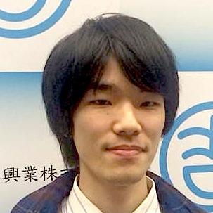 takshima_portrait