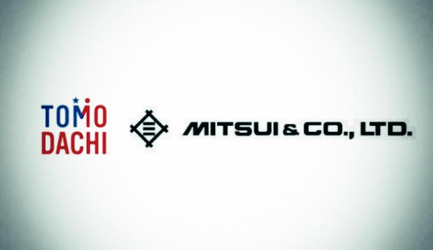 tomodachi-mitsui2-620x358