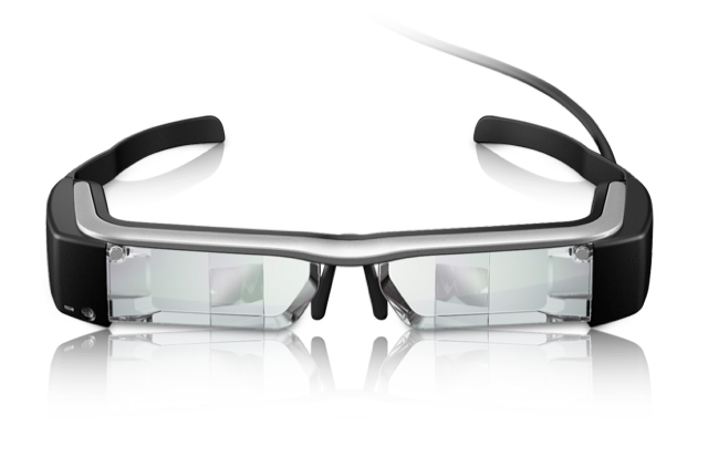 Epson_Moverio™_BT-200_Smart_Glasses_-_Product_Information_-_Epson_America__Inc_