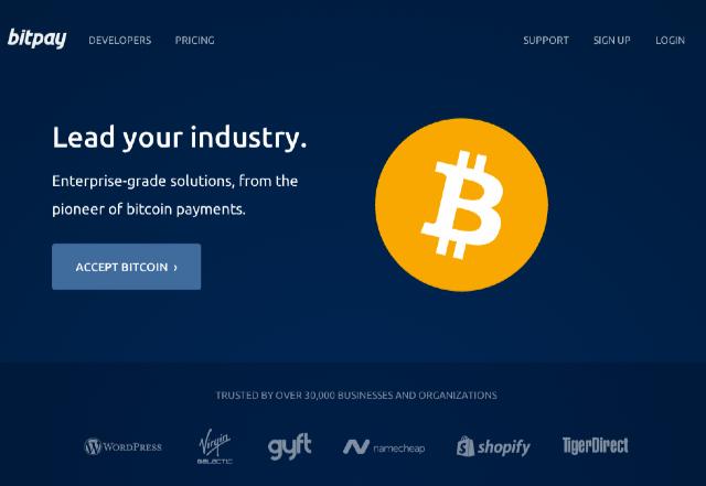 Accept_Bitcoin___BitPay