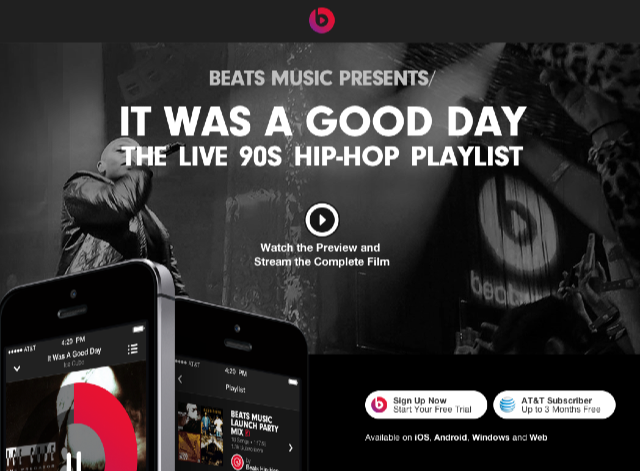 Beats_Music___Online_Music_Streaming