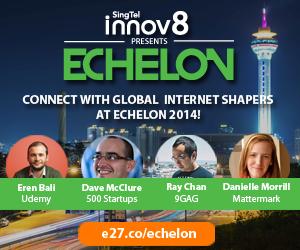 Echelon-2014-RECTANGLE-300x250-Speakers