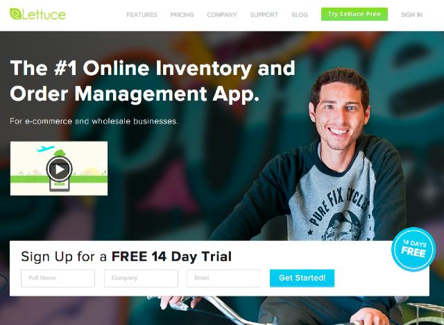 Online_Inventory_Management_and_Order_Management___Lettuce