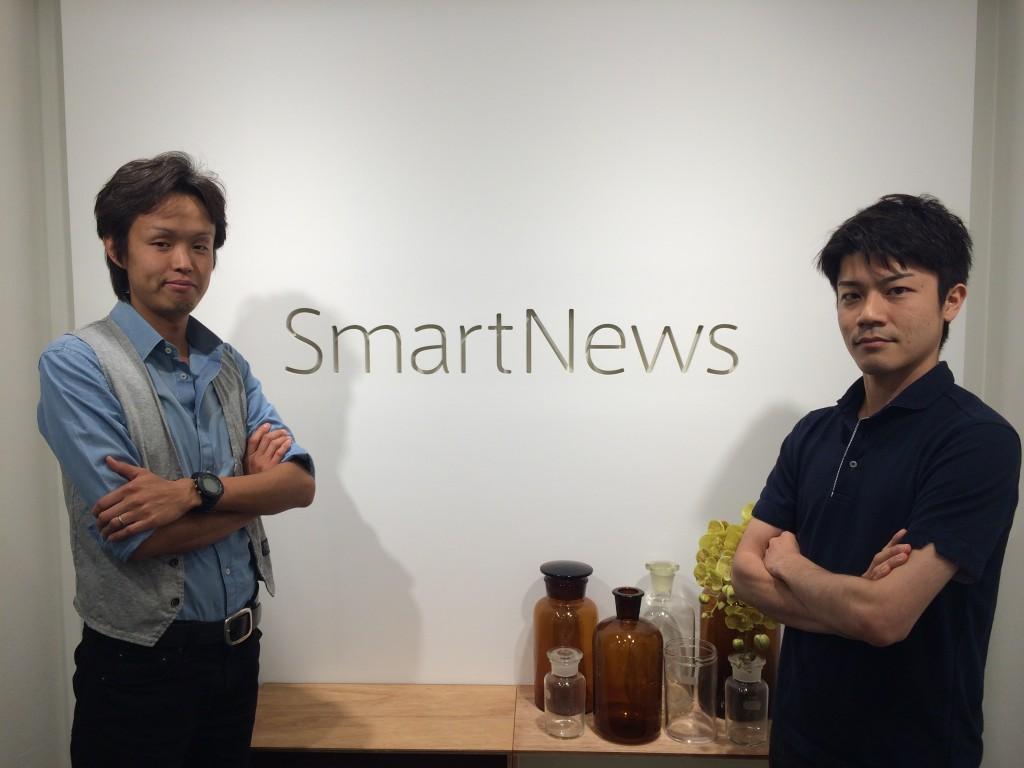 Smartnews-Nakaji-Tomita