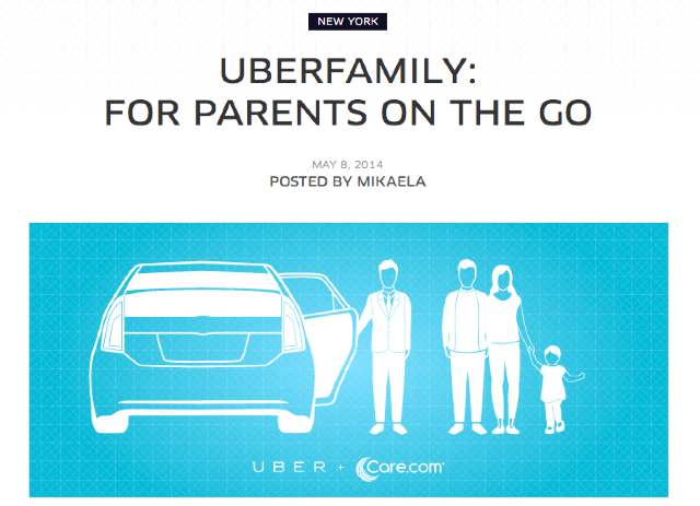 Uber_Blog_–_uberFAMILY_For_Parents_On_The_Go