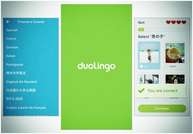 duolingo-620x431