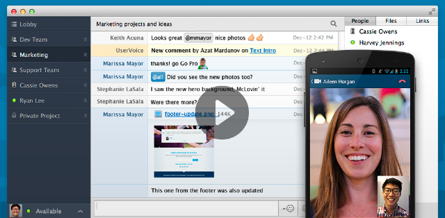 Private_group_chat__video_chat__instant_messaging_for_teams_–_HipChat