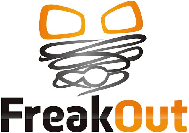 freakout_logo_800x562