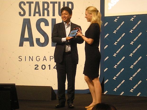 sua-singapore-2014-winner-astroscale
