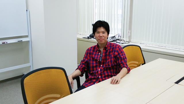 tomishima2