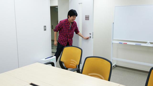 tomishima4