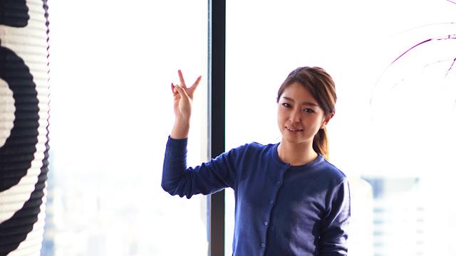 yamada6