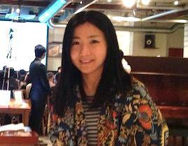 yuna-kim_portrait