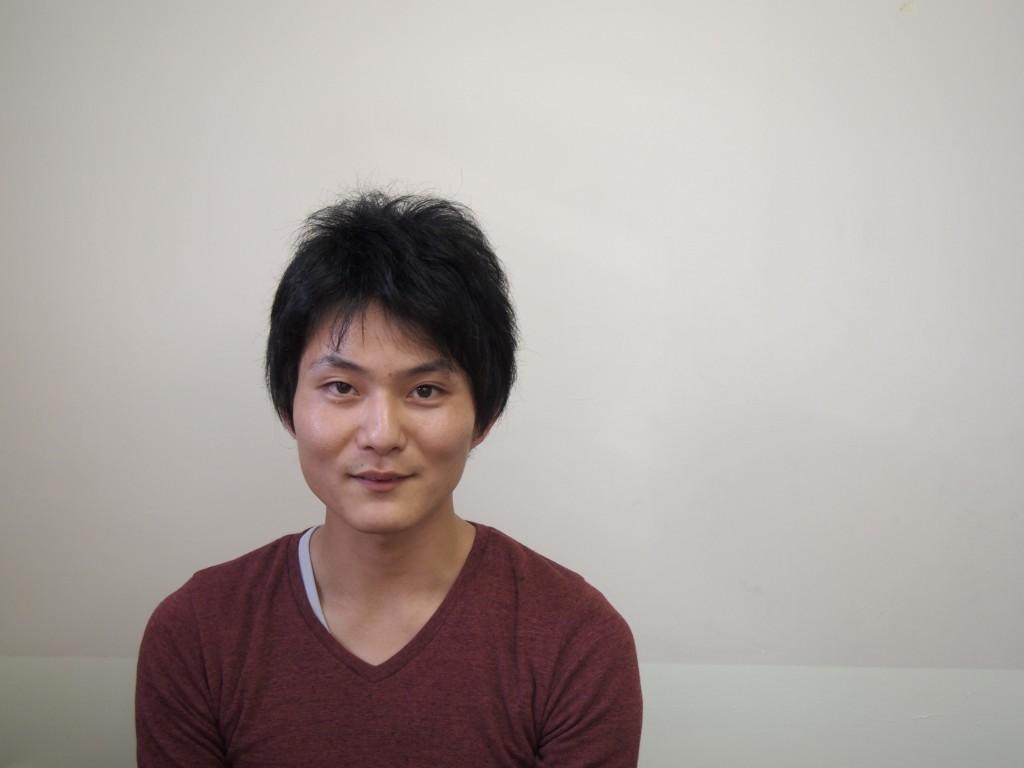 A2mato-Sawada