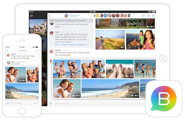BeamIt-iPad-and-iPhone1