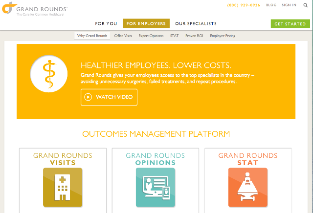 Better_Employee_Health___Member_Benefits___Grand_Rounds