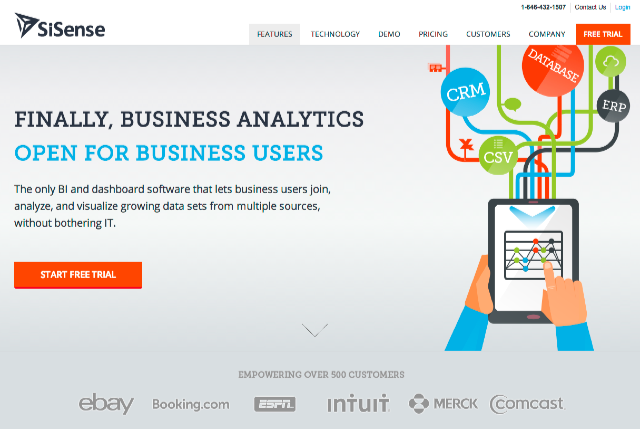 Business_Intelligence_Analytics___Dashboard_Software___SiSense