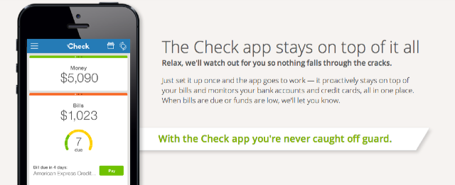 Check___A_free_app_that_does_the_worrying_and_work_for_you