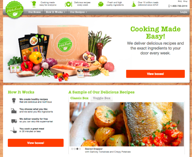 Delicious_recipes_and_fresh_ingredients_delivered___HelloFresh