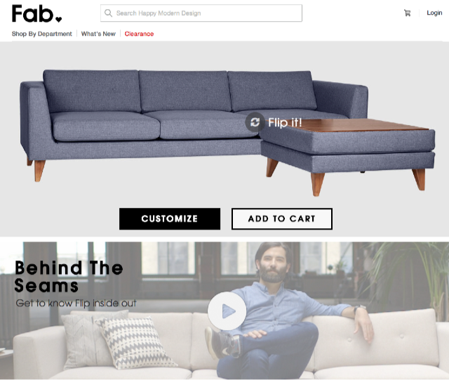 Fab_com___Fab_is_Everyday_Design_