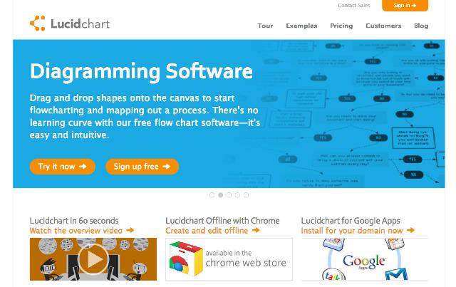 Flow_Chart_Maker___Online_Diagram_Software___Lucidchart