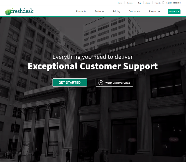 Freshdesk___Online_customer_support_and_helpdesk_solution_with_a_spoonful_of_freshness