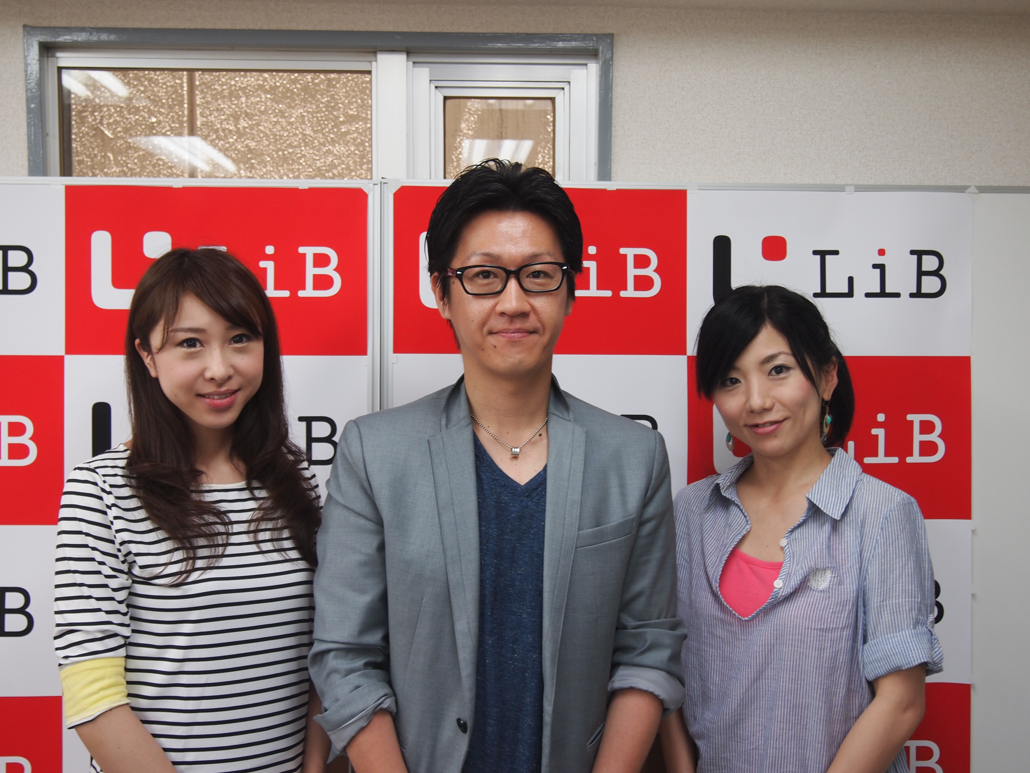 LiB-team