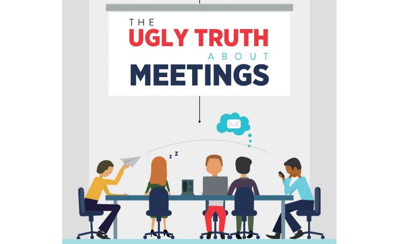 Ugly-truths-about-meetings