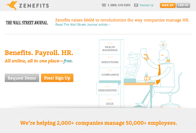 Zenefits__Payroll___Benefits___HR___100__Online___Paperless