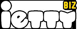 BIZロゴ
