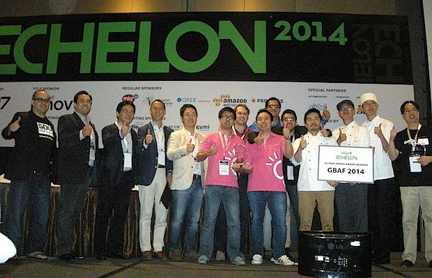echelon-launchpad-all-winners-onstage