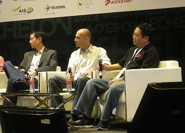 gaming-developer-roundtable2