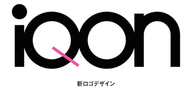 iQON_logo