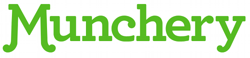 munchery-logo-green
