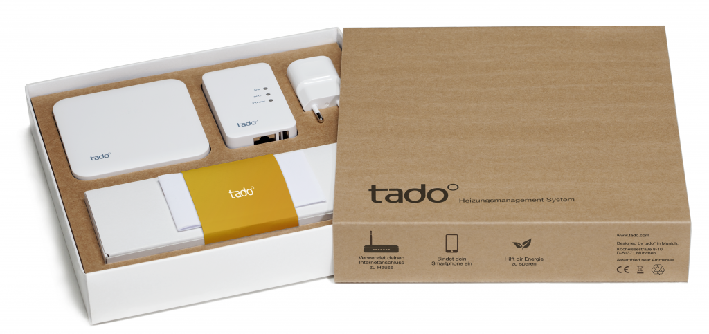 tado_package