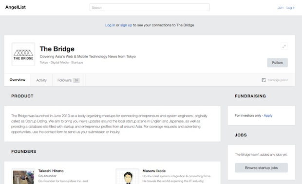thebridge-on-angellist