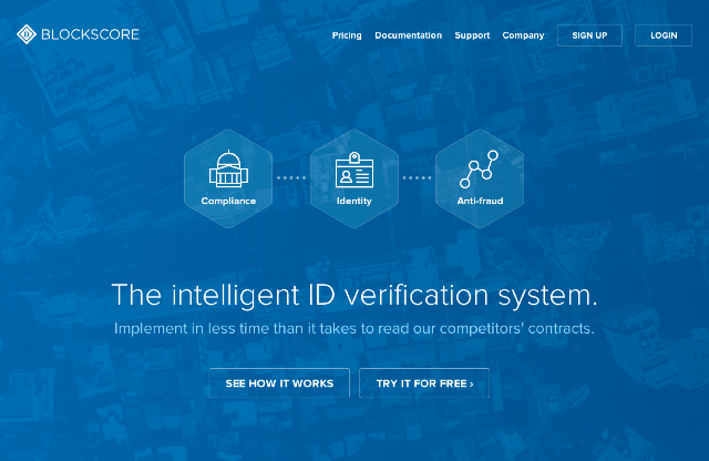 Intelligent_Identity_Verification_-_BlockScore