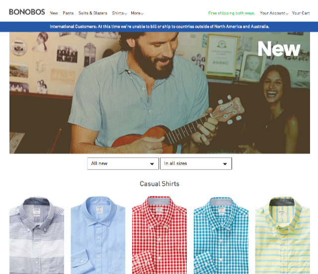 New_Clothing_for_Men__Mens__New_Clothing___Bonobos