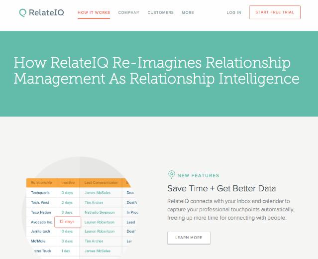 RelateIQ_-_How_it_Works