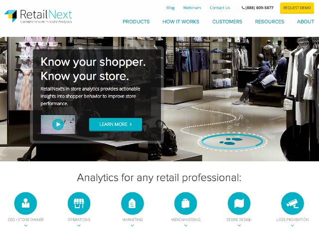 RetailNext___Comprehensive_In-Store_Analytics