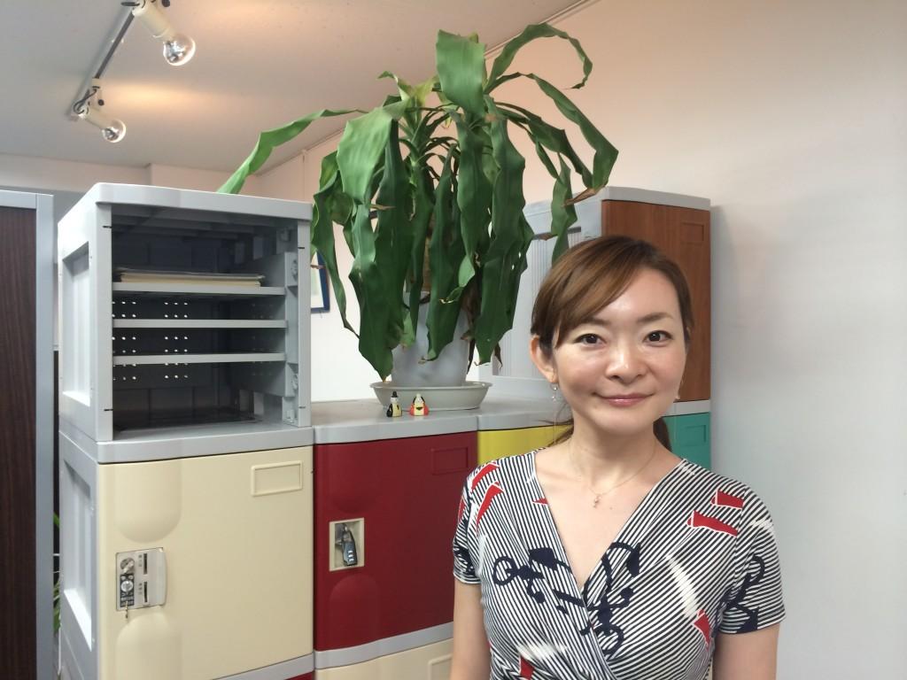 Sachiko-Wada
