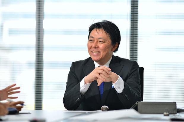 Takashi-Inoue