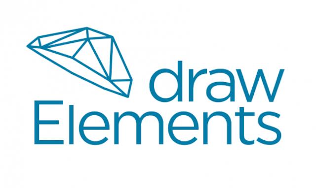 dE_logo_new_855x511-580x346