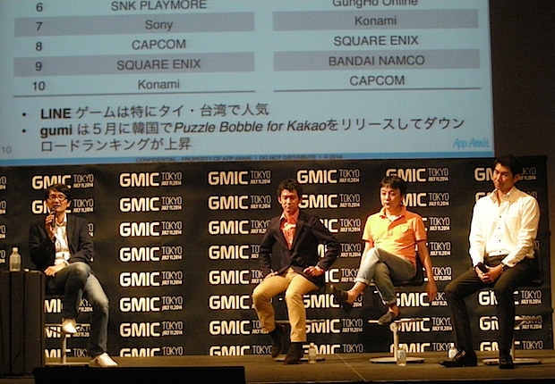 gmic-tokyo-2014-game-panel_featuredimage