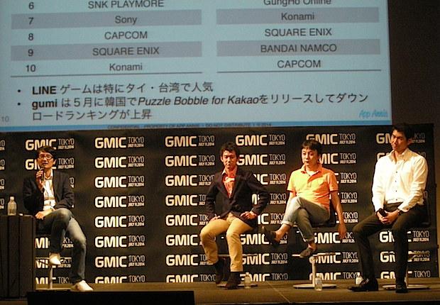 gmic-tokyo-2014-game-panel_featuredimage