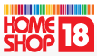 homeshop18_logo