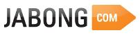 jabong_logo