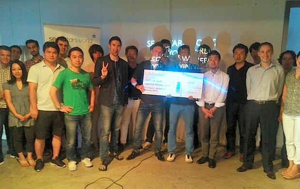 seedstarsworld-tokyo-2014-winners-and-audience
