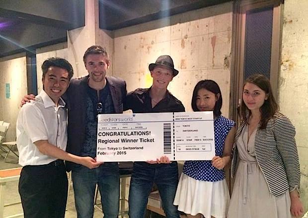 seedstarsworld-tokyo-2014-winners