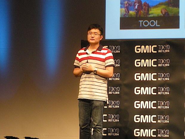 sheng-fu-onstage-gmictokyo2014